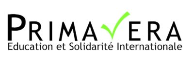 Primavera Education et solidarité internationale